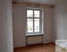 Mieszkanie na sprzedaż, Słupsk Śródmieście, 50 m²