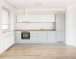 Mieszkanie do wynajęcia, Warszawa Bielany, 45 m²