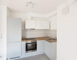 Mieszkanie do wynajęcia, Warszawa Wrzeciono, 36 m²