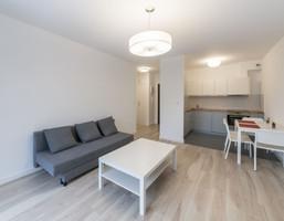 Mieszkanie do wynajęcia, Gdańsk Wrzeszcz, 45 m²