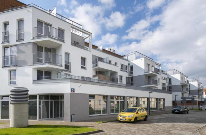 Lokal użytkowy do wynajęcia, Piaseczno Grochowskiego 5, 639 m²   Morizon.pl   7759