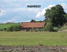 Działka na sprzedaż, Węgój, 81700 m²