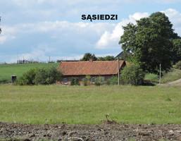 Działka na sprzedaż, Biskupiec, 81700 m²