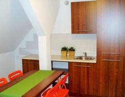 Mieszkanie na sprzedaż, Katowice Brynów, 61 m²