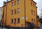 Mieszkanie na sprzedaż, Katowice Ligota-Panewniki, 76 m²