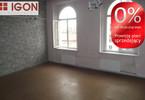 Mieszkanie na sprzedaż, Chorzów Centrum, 165 m²