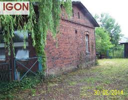 Dom na sprzedaż, Zabrze Pawłów, 124 m²