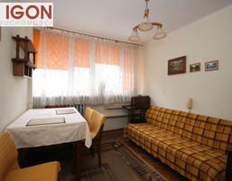 Mieszkanie do wynajęcia, Katowice Os. Tysiąclecia, 39 m²