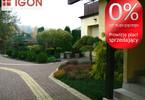 Dom na sprzedaż, Gliwice Brzezinka, 244 m²
