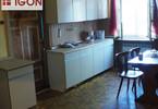 Mieszkanie na sprzedaż, Zabrze Rokitnica, 108 m²