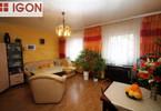 Mieszkanie na sprzedaż, Zabrze, 72 m²