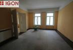 Mieszkanie do wynajęcia, Zabrze Centrum, 84 m²
