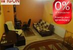 Mieszkanie na sprzedaż, Piekary Śląskie Kamień, 80 m²
