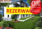 Mieszkanie na sprzedaż, Piekary Śląskie Mieszkanie z ogrodem, 47 m²