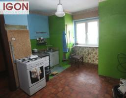 Mieszkanie na sprzedaż, Zabrze Centrum, 39 m²