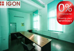 Biuro do wynajęcia, Zabrze Centrum, 25 m²