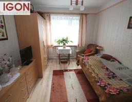 Mieszkanie na sprzedaż, Zabrze Centrum, 47 m²