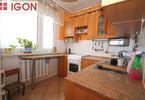 Mieszkanie na sprzedaż, Katowice Os. Witosa, 61 m²