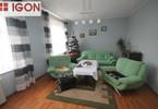Mieszkanie na sprzedaż, Zabrze Biskupice, 125 m²