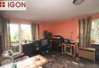 Dom na sprzedaż, Zabrze Mikulczyce, 270 m²