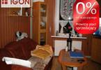 Mieszkanie na sprzedaż, Chorzów Chorzów II, 37 m²