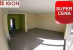 Dom na sprzedaż, Piekary Śląskie, 103 m²