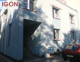 Dom na sprzedaż, Zabrze Centrum, 220 m²