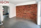 Lokal użytkowy do wynajęcia, Zabrze, 30 m²