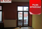 Mieszkanie na sprzedaż, Gliwice Śródmieście, 155 m²
