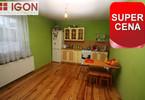 Dom na sprzedaż, Zabrze Rokitnica, 400 m²