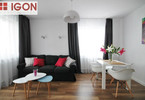 Mieszkanie do wynajęcia, Katowice Os. Tysiąclecia, 44 m²