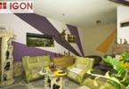 Dom na sprzedaż, Bytom, 380 m²