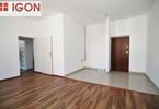 Mieszkanie na sprzedaż, Bytom Śródmieście, 67 m²