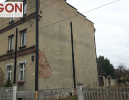 Dom na sprzedaż, Zabrze Kończyce, 200 m²