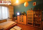 Mieszkanie na sprzedaż, Zabrze Centrum, 113 m²