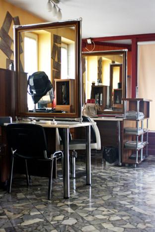 Lokal użytkowy do wynajęcia, Warszawa Włochy, 140 m² | Morizon.pl | 3622