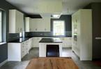 Dom na sprzedaż, Petrykozy, 350 m²