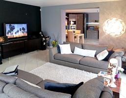 Dom na sprzedaż, Warszawa Wesoła, 350 m²