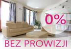 Mieszkanie na sprzedaż, Warszawa Stara Ochota, 120 m²