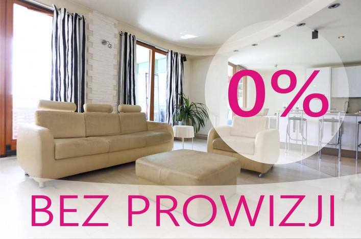 Mieszkanie na sprzedaż, Warszawa Stara Ochota, 120 m² | Morizon.pl | 1672