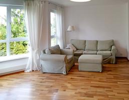 Mieszkanie na sprzedaż, Józefosław Narcyzów, 66 m²