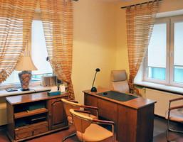 Mieszkanie do wynajęcia, Warszawa Śródmieście Południowe, 90 m²