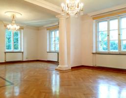 Mieszkanie na sprzedaż, Warszawa Saska Kępa, 135 m²