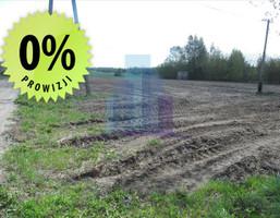 Działka na sprzedaż, Żakówek, 32200 m²