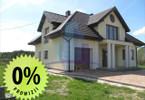 Dom na sprzedaż, Zamienie, 220 m²