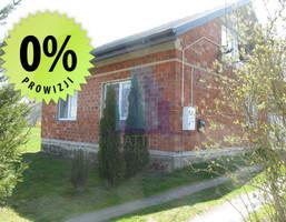 Dom na sprzedaż, Kiczki Drugie, 90 m²