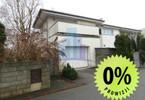 Dom na sprzedaż, Zakręt, 160 m²