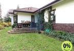 Dom na sprzedaż, Dębe Wielkie, 200 m²