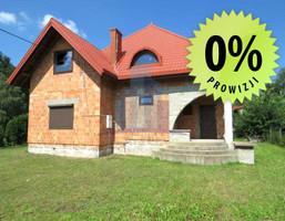 Dom na sprzedaż, Olesin, 280 m²