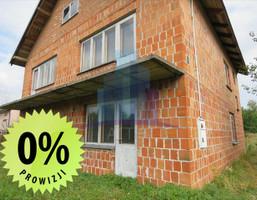 Dom na sprzedaż, Cegłów, 200 m²